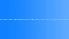 CLOCK 01 Sound Effect