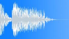 Dark Transition Sound Effect - 54 - sound effect