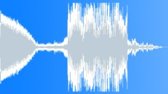 Dark Slam Impact Hit - 29 - sound effect