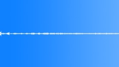 KITCHEN SINK DRAIN 02 Sound Effect