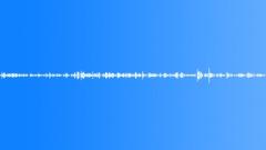 Crowd,Office,Conversation 2 - sound effect