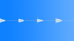 Beep,Alert,Dirty Pluck 2.wav Sound Effect