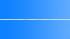 Data,Scroll,Progress Bar,Fast Chirp - sound effect