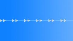 Beep,Alert,Futzy - sound effect
