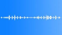 Male,Breaths,Fast,Running,Efforts 2 Sound Effect