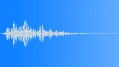 LFE,Rumble,Pulse 2 - sound effect