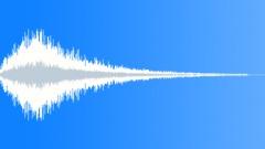 Ghost Sound Effect - sound effect