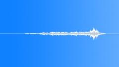 Whoosh,Computer Swipe,Cyber 3 Sound Effect
