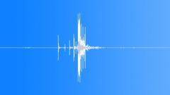 Flesh,Twisting,Snap,Bone Cracks 3 Sound Effect