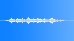 Sound Design,Atmos,Demon Book 2 Sound Effect