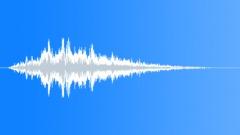 Sound Design,Swell,Crazy Scream 2 Sound Effect