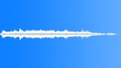 Sound Design,Computer Virus 2 Äänitehoste