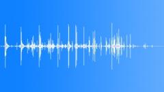 Flesh,Twists-Mvs,Bone Cracks,Med 2 Sound Effect