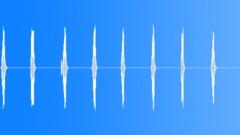 Larper Sword,Wood,Slides,Fast,Slice Sound Effect
