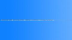 Sound Design,Digital Virus Swell 2 Sound Effect