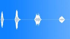 Whoosh,Transform,Lite x4 - sound effect