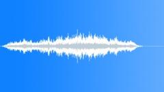 Magic,Spell Presence,Demon Drone 2 - sound effect