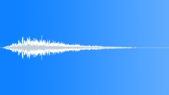 Sound Design,Swell,Crazy Scream 1 - sound effect
