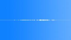 Sound Design,Digital Virus Swell 6 - sound effect