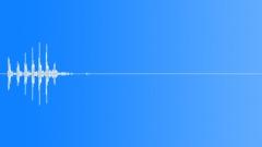 Human,Fart,Little Toot Sound Effect
