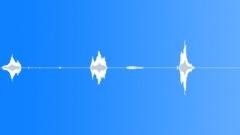 Male,Breaths,Inhale,Gulps of Air 2 - sound effect