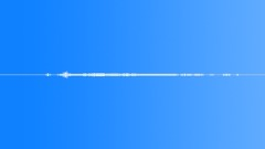 Sound Design,Digital Virus Swell 11 Äänitehoste