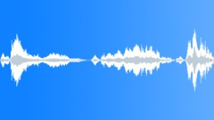 Sound Design,Demonic Mods 2 Sound Effect