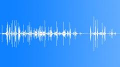 Flesh,Twists-Mvs,Bone Cracks,Long 3 Sound Effect