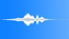 Magic,Light Flash,Vocal 1 Sound Effect