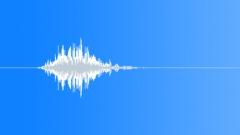 Whoosh,Large Air,Burst 1 Sound Effect