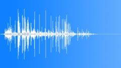 Flesh,Twisting,Rip,Bone Cracks 2 Sound Effect
