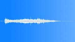 Male,Breaths,Inhale,Gulps of Air 3 Sound Effect