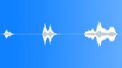 Whoosh,Transform,Movement 1 Sound Effect