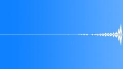 Sound Design,Up,Airy Digital,Trem 2 Sound Effect