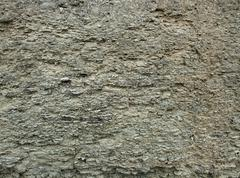 Stock Photo of abstract stone background