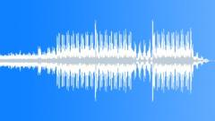Romantic Music for Vokal - stock music