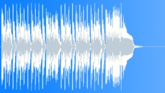 LTBK - Ident Stock Music