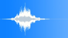 High Elf Sparkle Spell Sound Effect