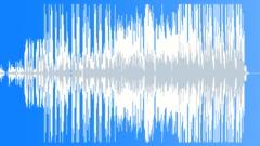 12. Mixsmart - Outro (Apocalypse) - stock music