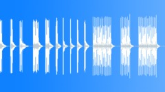 Modern App SFX - Compilation Sound Effect