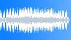 Joyful Day - stock music
