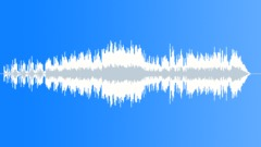 Stock Music of CSI Lab Test