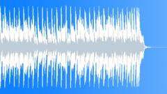 Joy To The World - 15 Second Arkistomusiikki