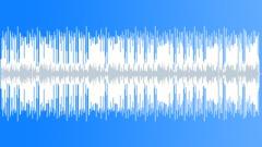 Funk Da Funk (Bed) - stock music