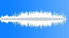 Hybrid Mistery - stock music