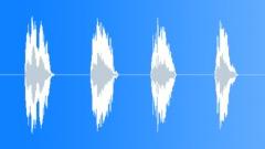 Sure - Usa Male Sound Effect