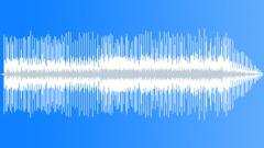 Angel Mountain full version Arkistomusiikki