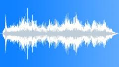 Galaxy call - stock music