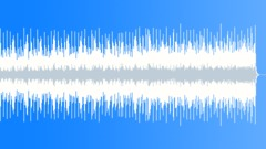 Stock Music of Cellokinesis