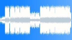 Rewind - stock music